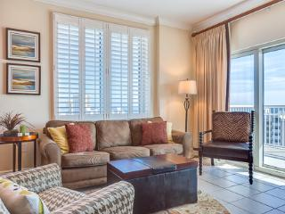 Crystal Tower 1101, Gulf Shores
