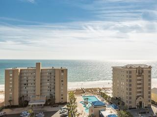 Crystal Tower 1808, Gulf Shores