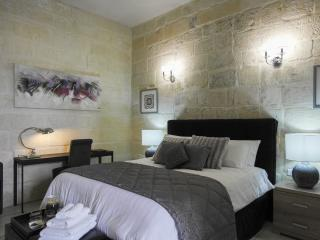 Julesy's BnB - Zondadari Suite, Isla de Malta