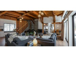 Hakuba Huset - Luxury self-contained accommodation