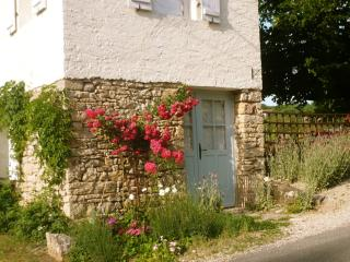 La Petite Maison - Montignac/Sarlat, Condat-sur-Vezere
