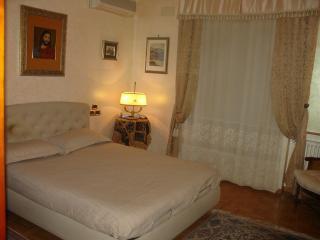 Casa Vacanze Il Gazebo, Gaggi