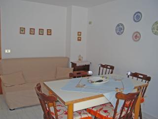 NON SOLO MARE-Appartamento centro storico, Pulsano