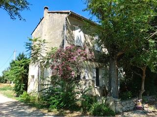 Wonderful home in Provence's Golden Triangle