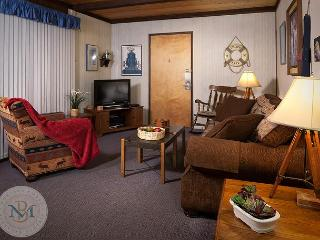 Exclusive Deal for Last-Minute Bookings! Experience Montana at Our Best Rates, Whitefish