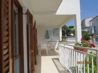 Apartment Rina 1, Hvar
