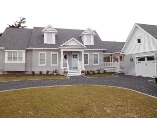 Brand New and Pet Friendly 125539, Cape May Point