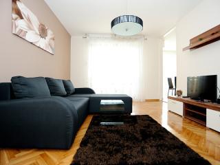 Slavica Apartment