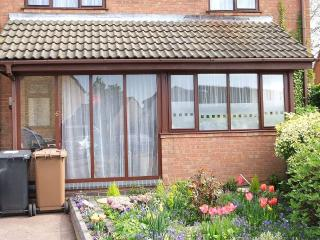4 bedroom Holiday home, Baldock