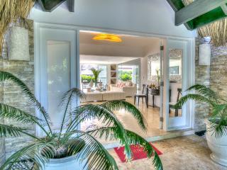 Arrecife 6 | 4-Bedroom Villa, Punta Cana