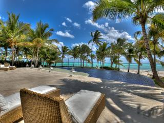 Las Hamacas Beachfront at Cap Cana, Punta Cana