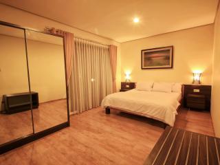 3 BR - De Reiz Villa Dago Syariah, Bandung