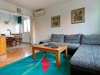Nevena 2 apartment - Split