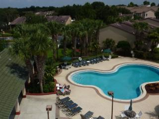 You Will Enjoy Staying at Mango Key. Just 4 miles, Kissimmee