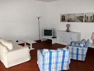 house for holiday near the sea It S.Felice Circe, San Felice Circeo