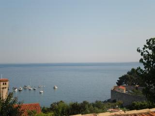 Apartment Marija with Amazing sea view, Krk
