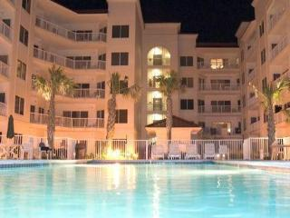 Orange Beach Condo/Pool 1BR for 4 - 50% Off Offer