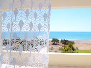 Aegean Villa By The Sea