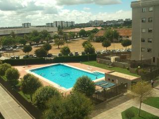 Apartamento Jerez Norte, Jerez De La Frontera