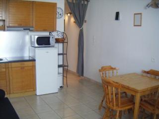 Appartement ARMAZAN au pied des pistes Pla d' Adet, Saint-Lary Soulan