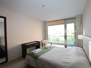 Salgados Apartment, Albufeira