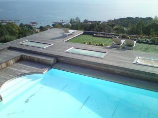 MerSea, Santa Giulia