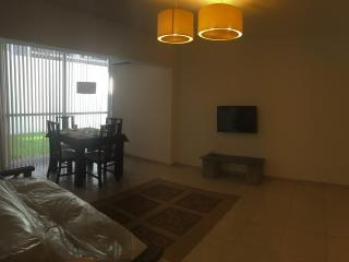 Exclusive apartment B° Bombal. Mendoza