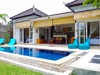 Ratna Villa 2, Ubud