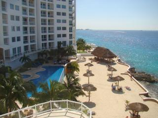 Peninsula Grand Cozumel D3