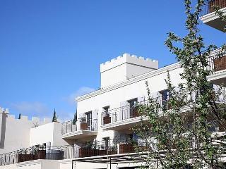 Distillerie Apartment, Pezenas