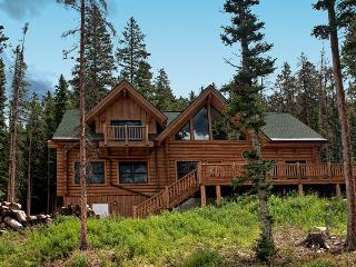 Hideaway Cabin, Breckenridge