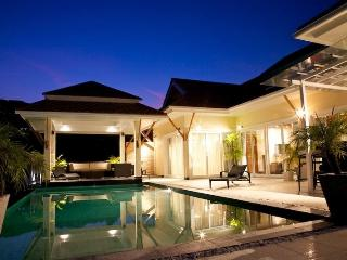 Chalong Breeze, luxury 5 bed villa - promotion!
