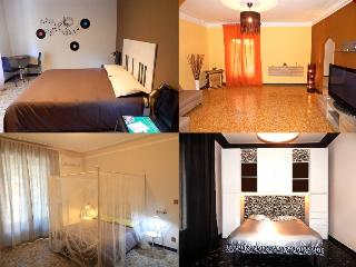 SPECIAL PRICE!!! Themed Apartment 240/mq