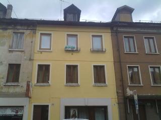 Casa Cavour, Asiago
