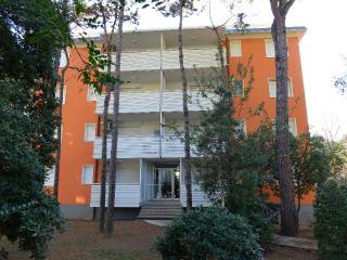 Residence Valgardena, Lignano Pineta