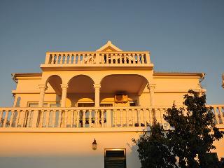 Villa Valic Appartement Classic, Okrug Donji