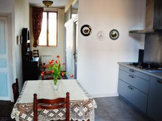 Apartment Camille, Rieux Minervois