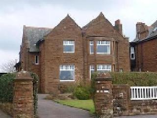 The Gables @ South Beach, Troon