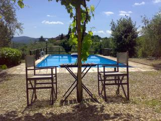 San Donato, 4 Rooms Villa for 10 People