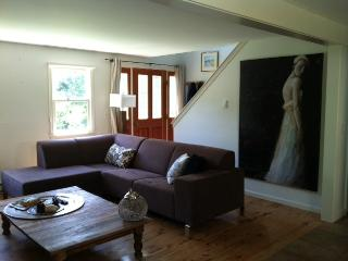 3-bedroom serene Cape House, Dennis