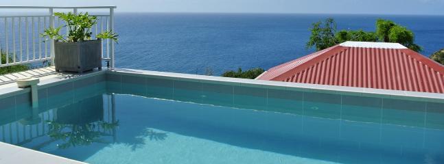 Villa Gros Ilets 2 Bedroom SPECIAL OFFER