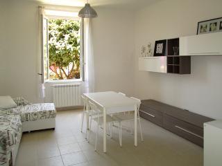 Casa Celide - La Spezia, Cinque Terre