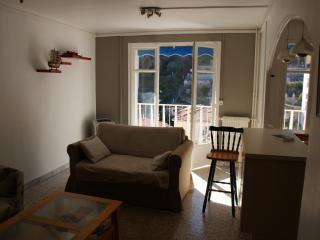 Apartment in Nice, Nizza