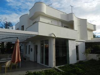 Beautifull House near Sea, Bisceglie