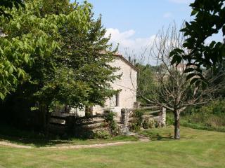 Gite du Petit Loubès, Loubes-Bernac