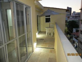 residence LaSuite -Penthause, Fortaleza