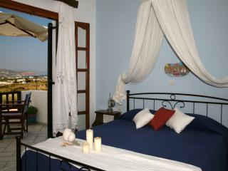 Spacious, Self-catering, Family Friendly Villa