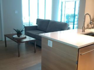 Olympic Suite (2 bedroom), Vancouver