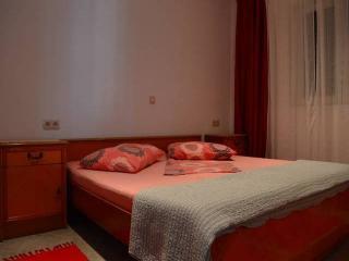 CR 55 - Apartment 1, Dugi Rat