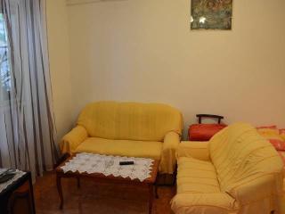 CR58 - Apartment 1, Omis